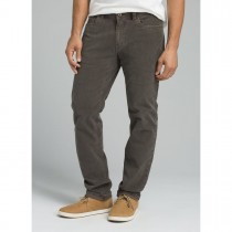 PRANA - SUSTAINER CORD PANT 32 INSEAM - MEN