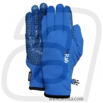 RAB - PHANTOM GRIP GLOVE