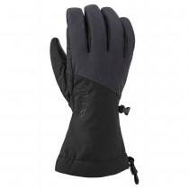 RAB - PINNACLE GTX GLOVE - MEN