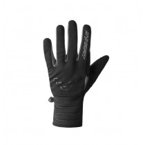 DYNAFIT - RACING GLOVES