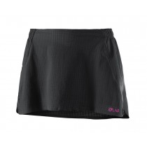 SALOMON - S-LAB LIGHT SKIRT W 393872 - WOMEN