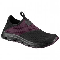SALOMON - RX MOC 4.0 W - WOMEN