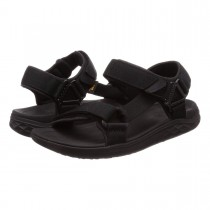 TEVA - W TERRA-FLOAT 2 UNIV BLACK - WOMEN