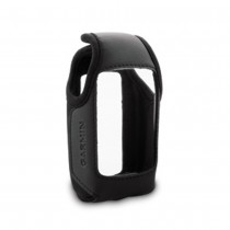 GARMIN - SLIP CASE GPS DAKOTA