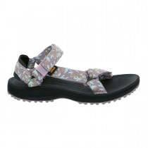 TEVA - W WINSTED BRAMBLE QUAIL - WOMEN