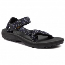 TEVA - WINSTED BRAMBLE BLACK - MEN