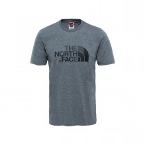 THE NORTH FACE - M S/S EASY TEE TNF - MEN