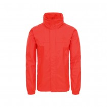 THE NORTH FACE - M RESOLVE 2 JACKET - MEN
