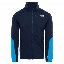 THE NORTH FACE - M VNTRX JKT - MEN