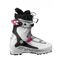 DYNAFIT - TLT7 EXPEDITION CL W - WOMEN