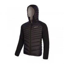TRANGO WORLD - CHAQUETA COVES - MEN