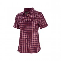 TRANGO WORLD - CAMISA LENES - WOMEN