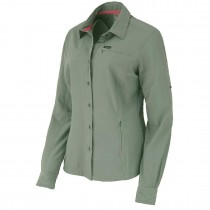 TRANGO WORLD - CAMISA RAWALL - MEN