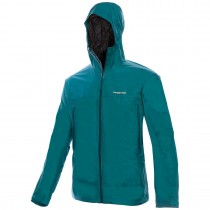 TRANGO WORLD - CHAQUETA RILTON TF - MEN
