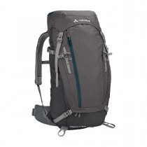 VAUDE - W ASYMMETRIC 38+8 - WOMEN
