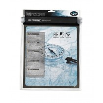 SEA TO SUMMIT - WATERPROOF MAP CASE SMALL