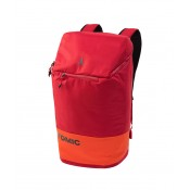 RS PACK 45 L