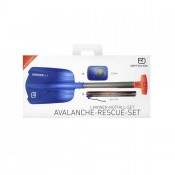 AVALANCHE RESCUE KIT ZOOM