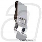 CLIP FIX CONFORMABLE