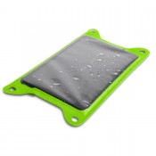 TPU CASE FOR MEDIUM TABLETS