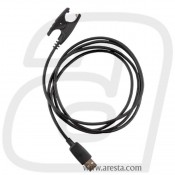 AMBIT POWER CABLE